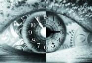 relatividad_tiempo