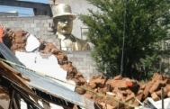 demolicion_fincas_parral_villa
