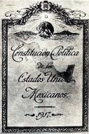 constitucion_mexico