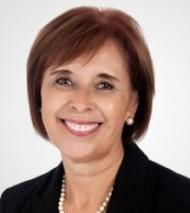 Blanca Gámez Gutiérrez.