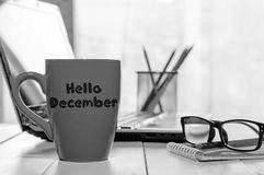 hola-diciembre