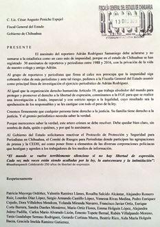 posicionamiento_adrian_rodriguez_a