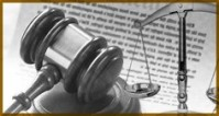 denuncia-penal