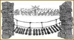 muro_musica_puente
