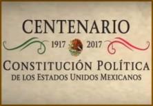 constitucion1